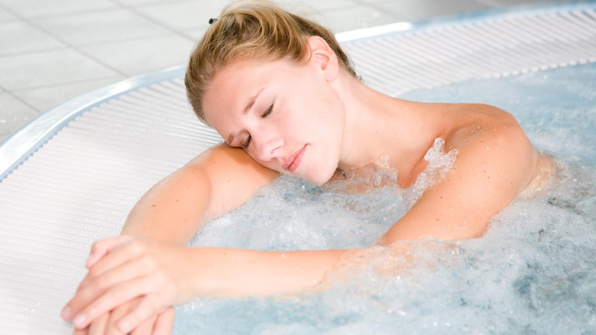 000 masaje relax relajacion balneario fisioterapia  (3)