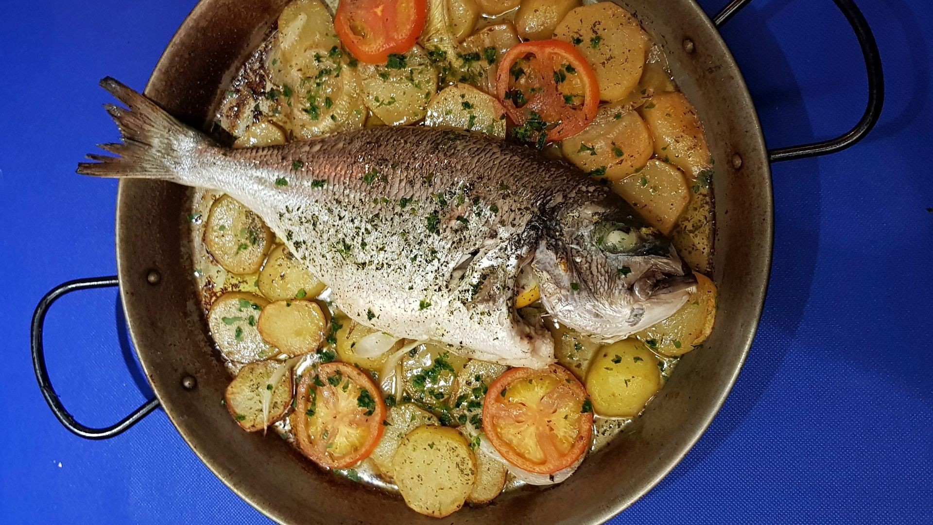 Restaurante en Cadaqués