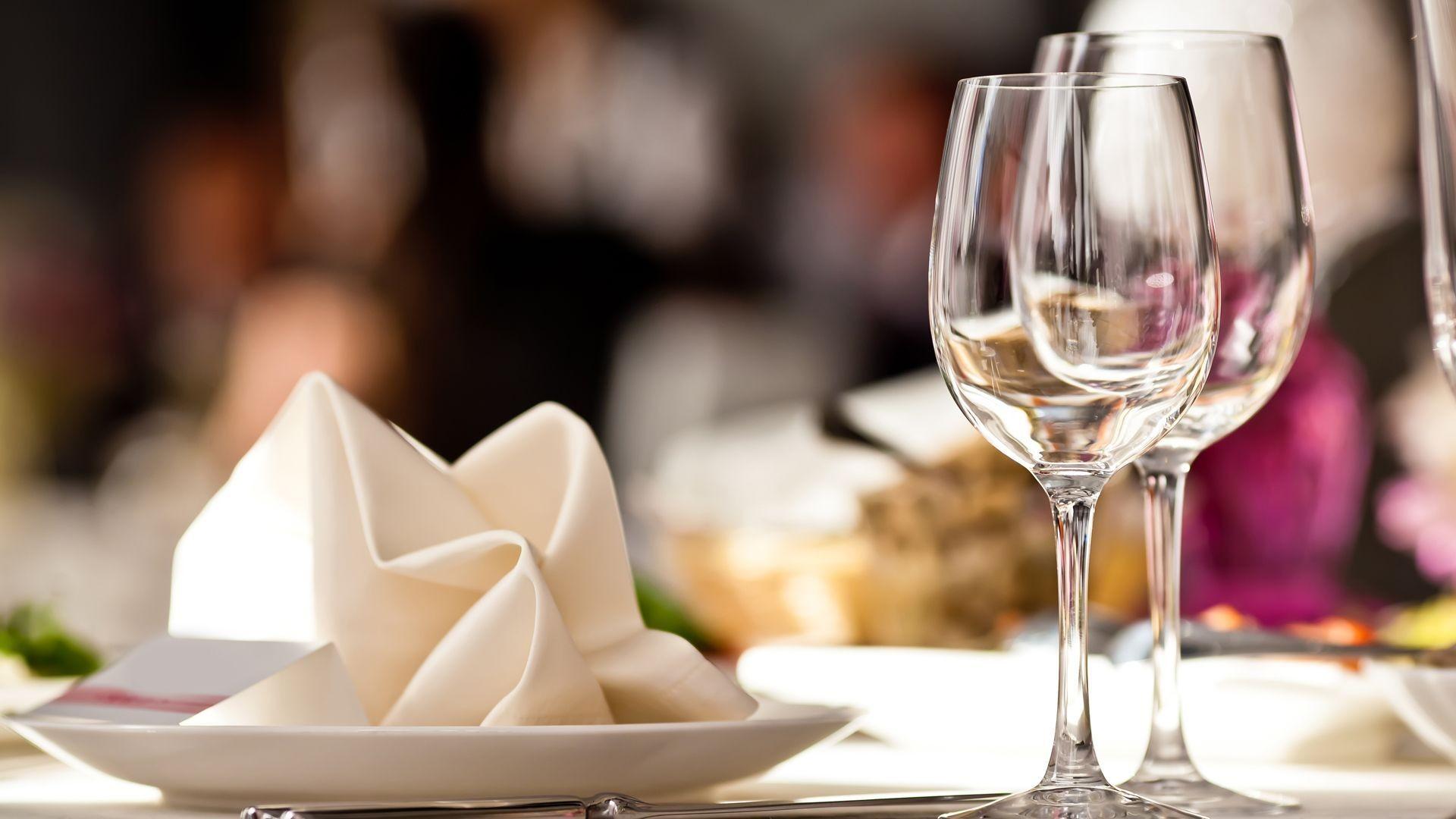 Cafetería restaurante en Madrid