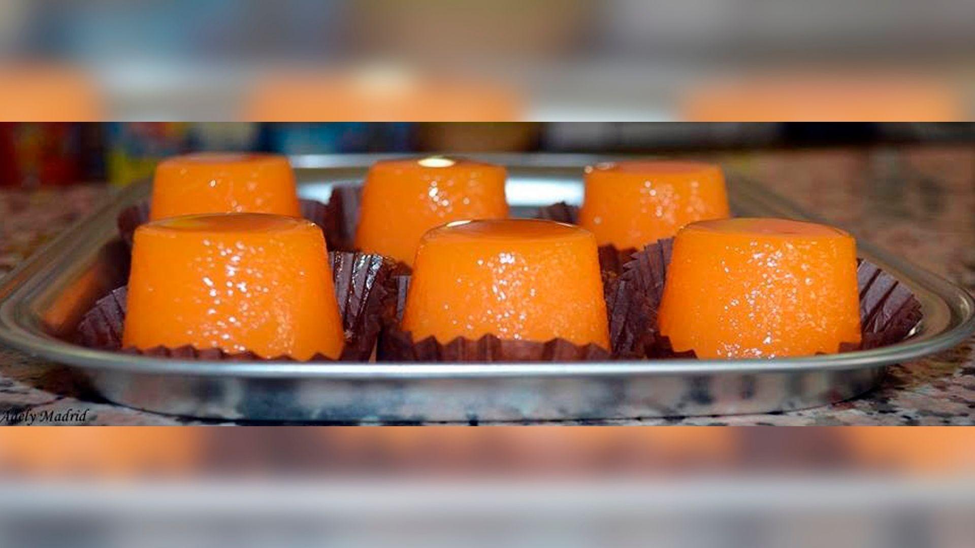 Pastelería artesanal en Guadix