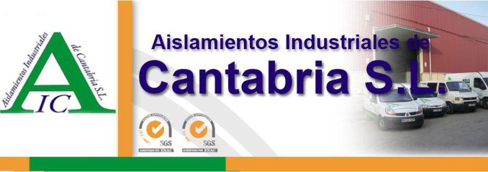 Para singles,padres con hijos, Chat de Cantabria.