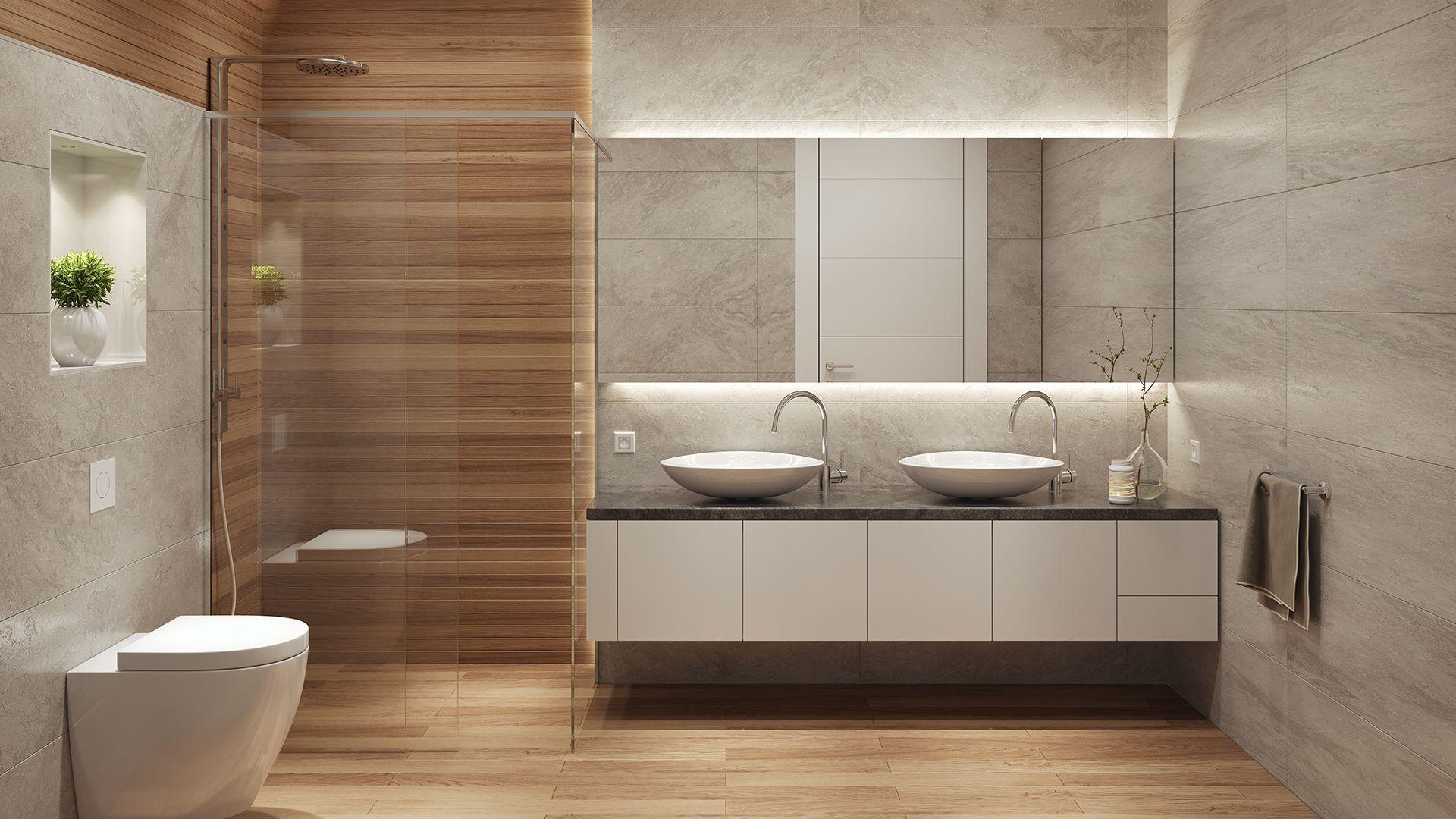 Mamparas de baño3