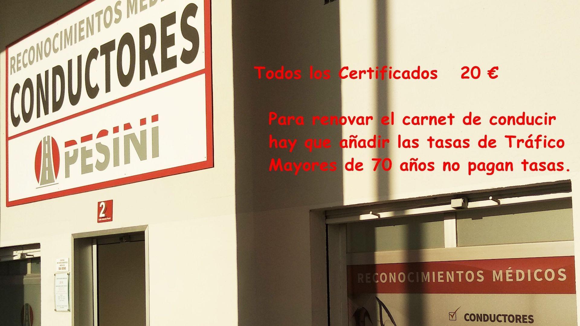 IMG_Editado