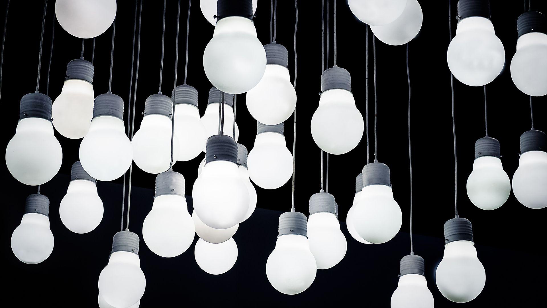 Diseño Luz