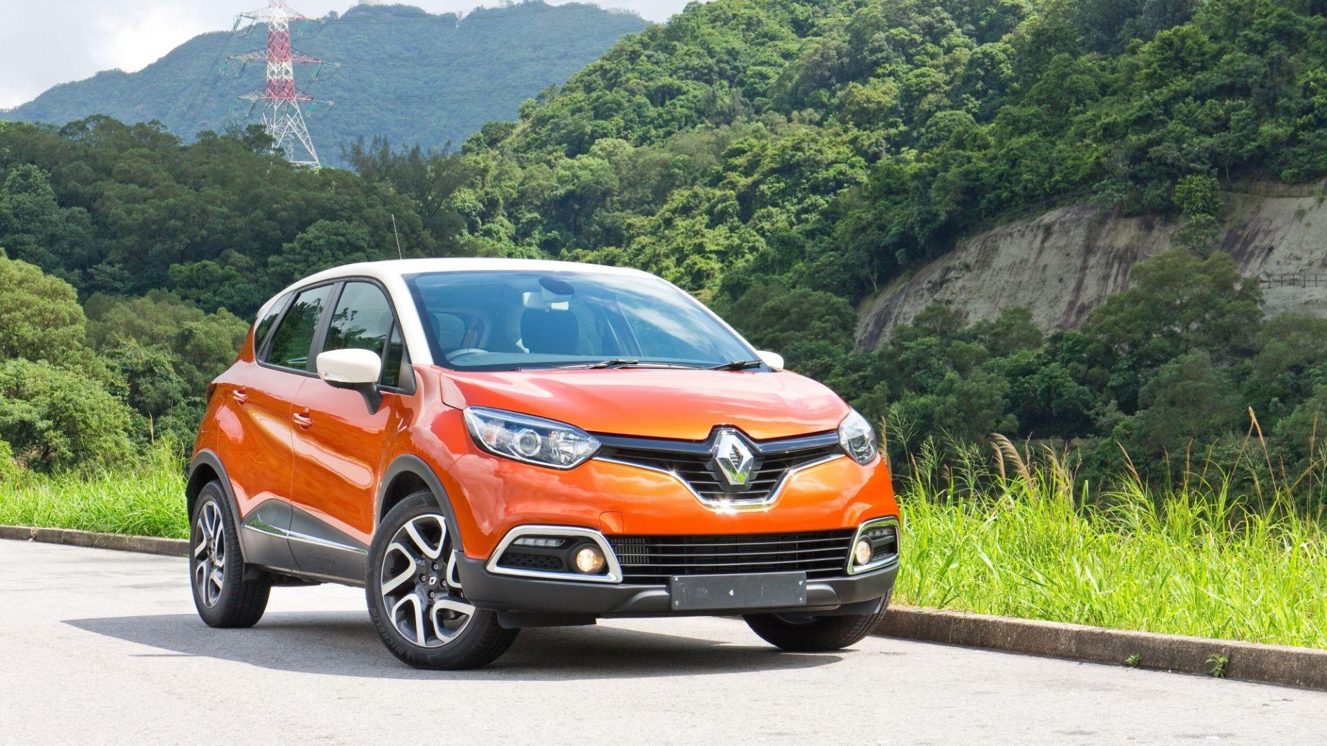 Taller de coches Renault en Villaverde