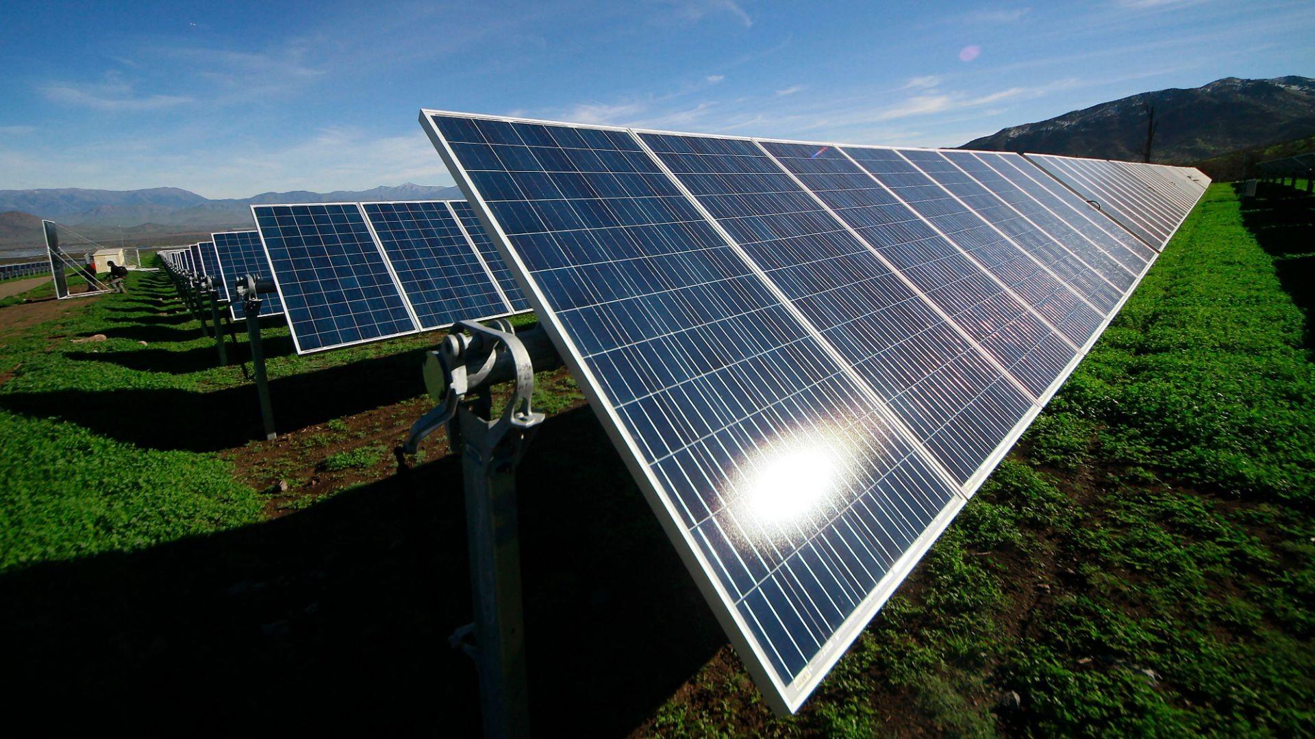 planta-solar-agencia-uno