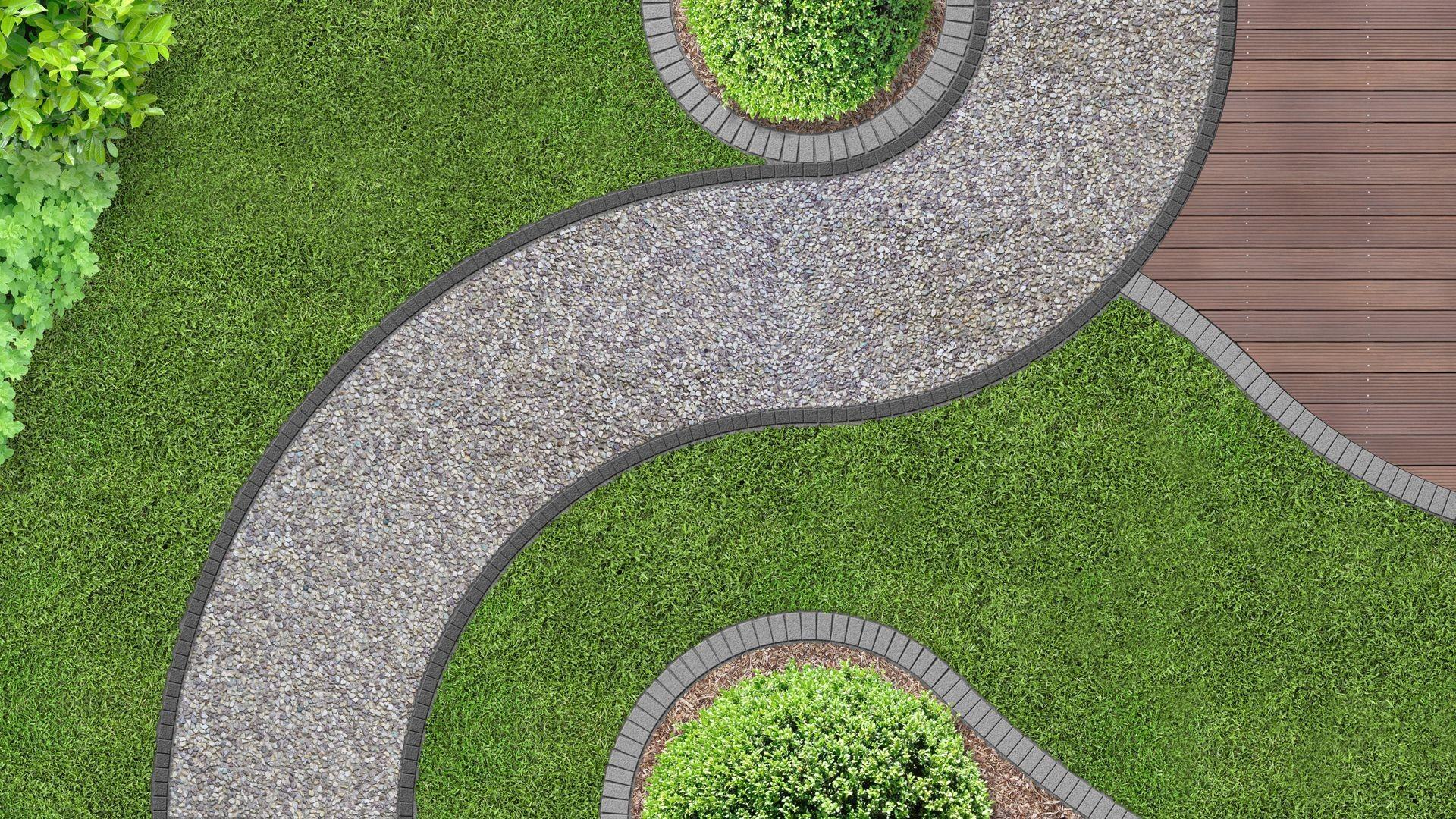 000 suelos pavimentos