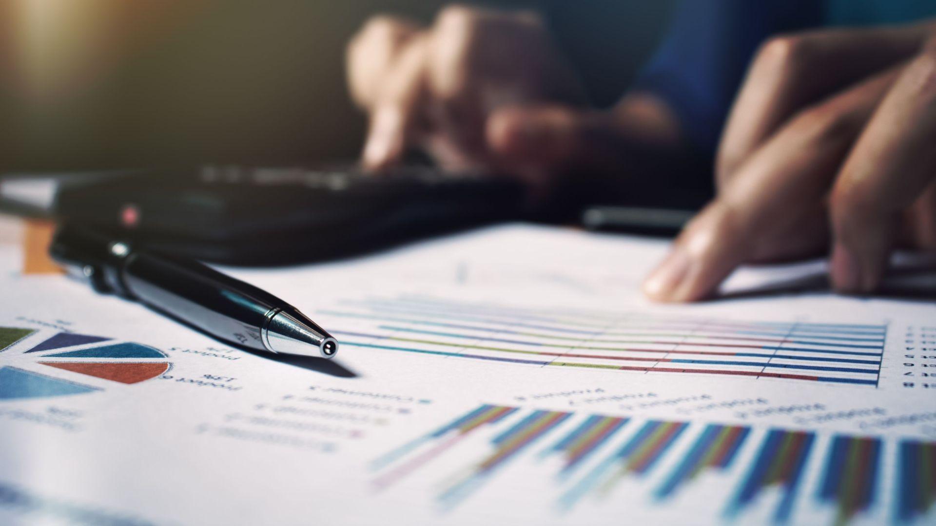 Asesoría fiscal y contable en Zaragoza