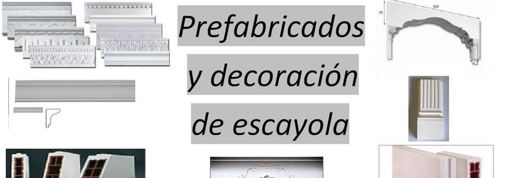 Empresas de impermeabilización en Ourense   Escayolas Galuso