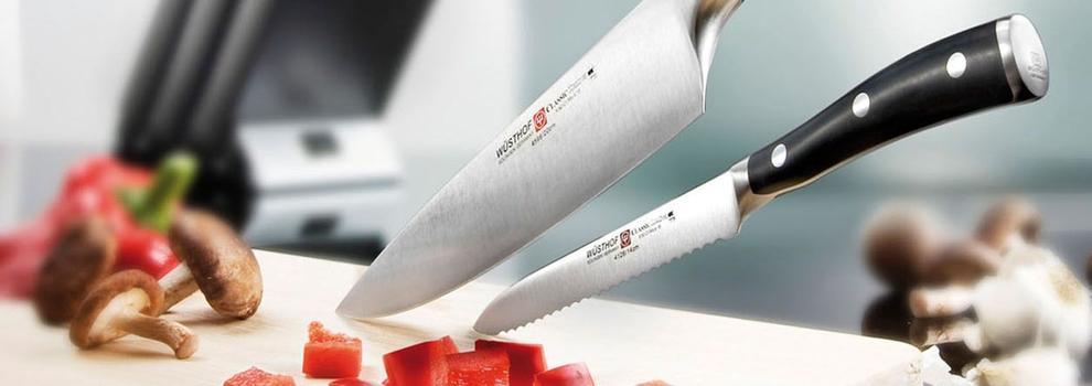 Cuchillos Fallkniven en Valencia  cae932a1d9e0