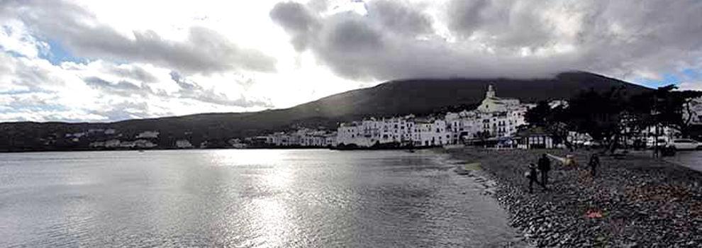 Dónde comer en Cadaqués | Resturante Casa Nun