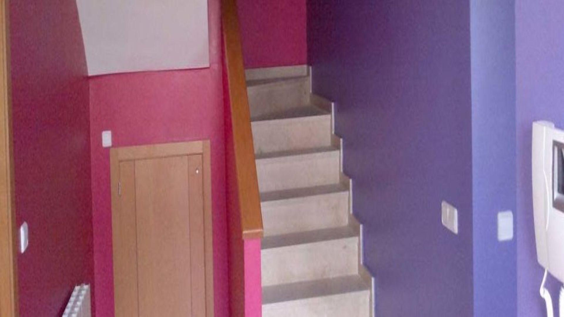 Pintor de casas Torrent