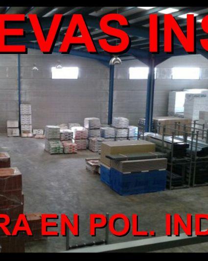 Placas de pladur en Granada   Placa Depot