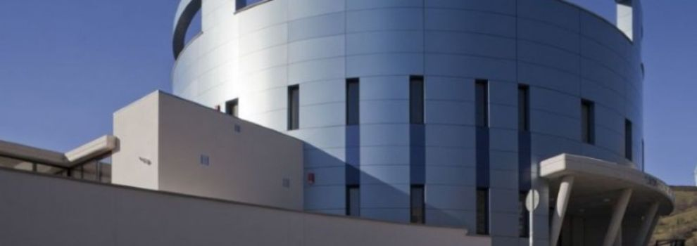 Empresa de limpieza Gijón | Briservice