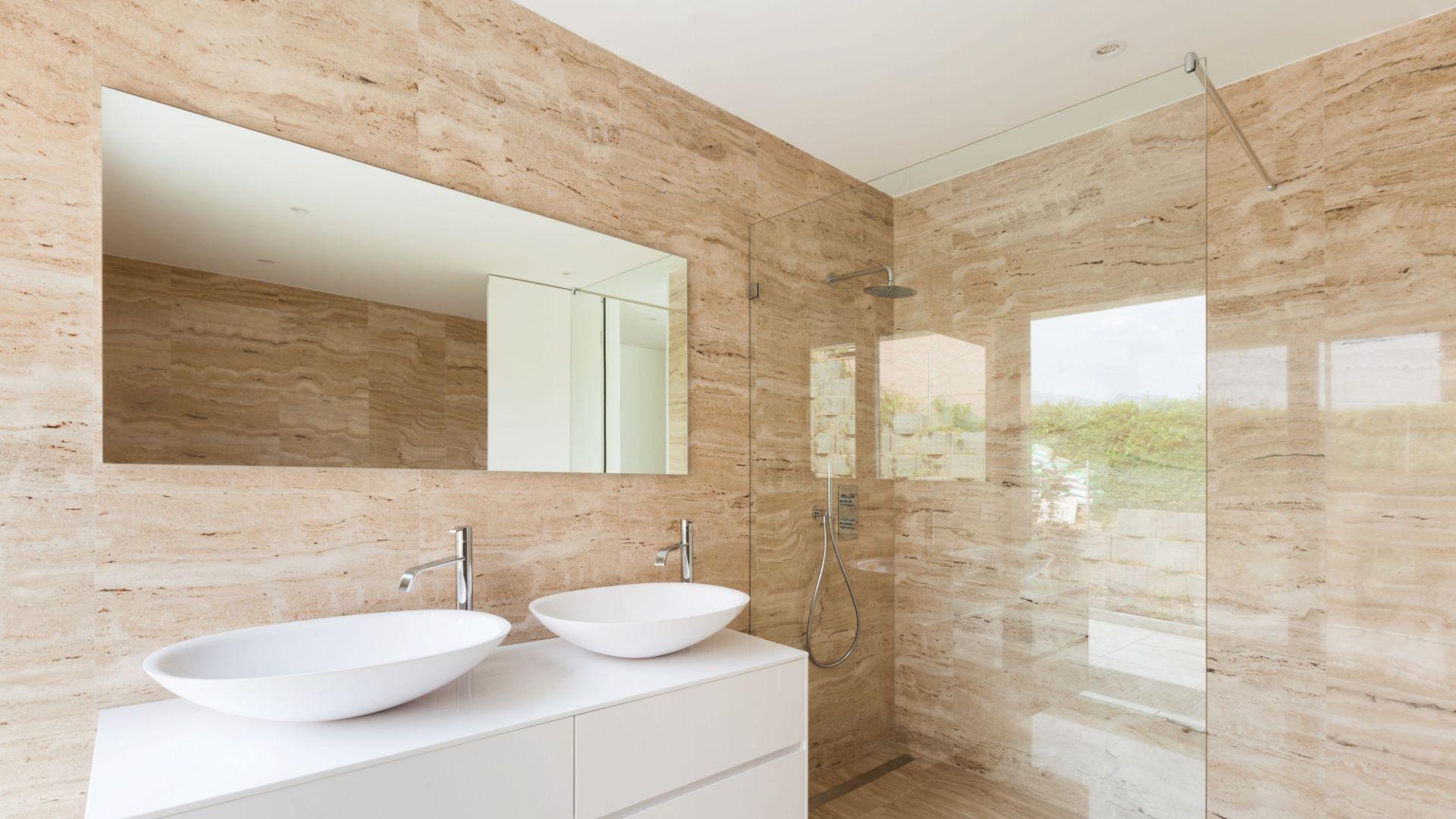 Venta de saneamientos, griferías y materiales de construcción Granada