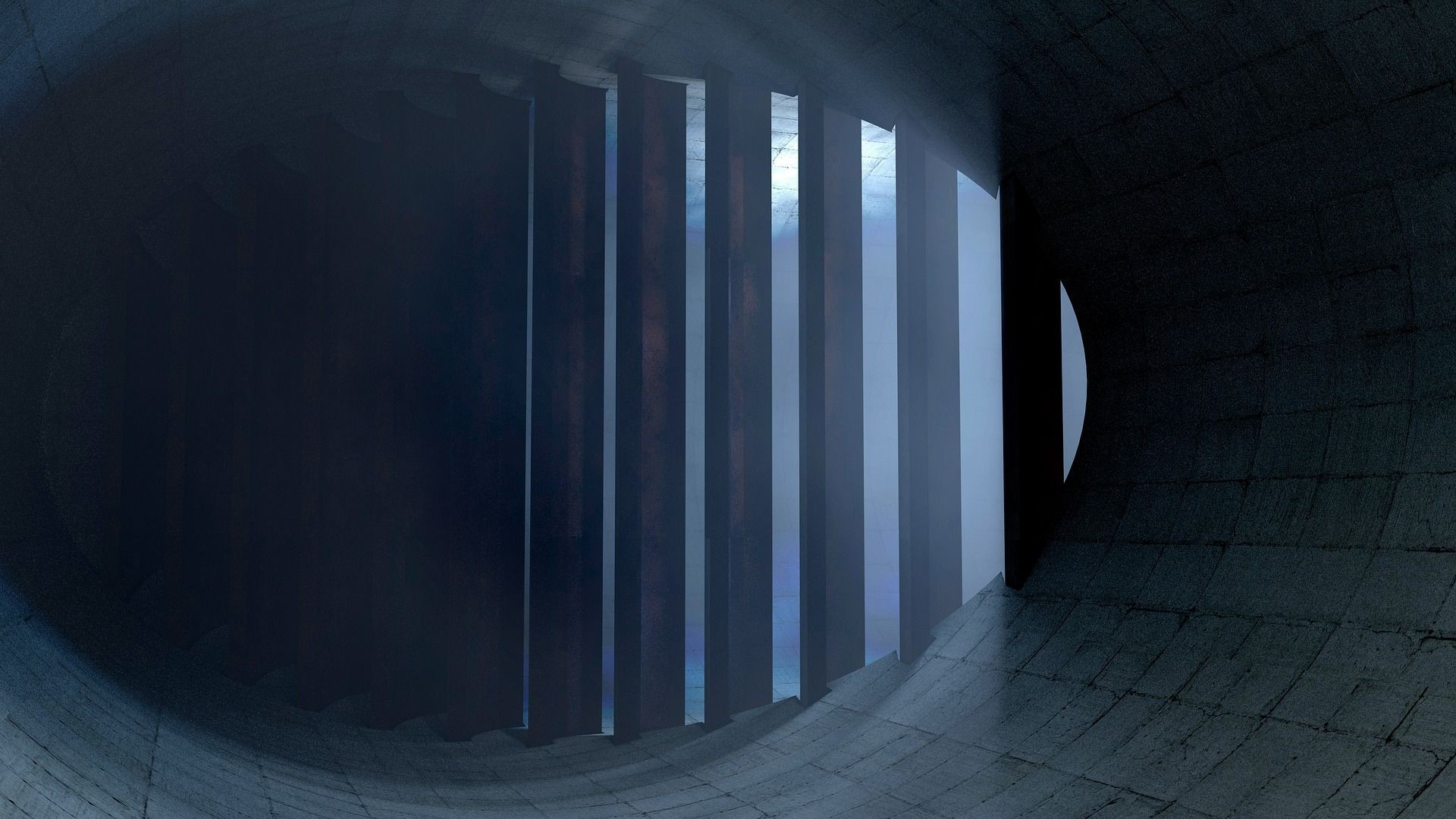 tunnel-4214236_1920