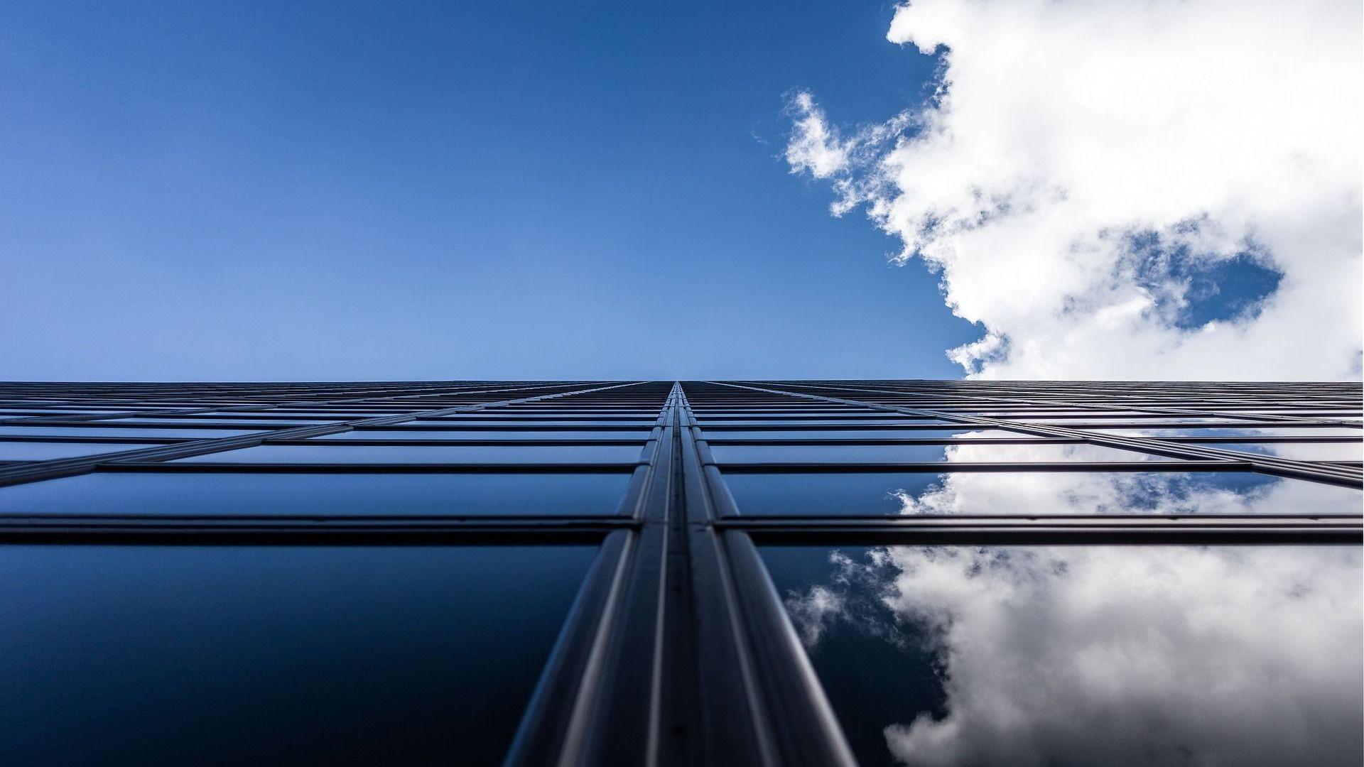 skyscraper-1149478_1920