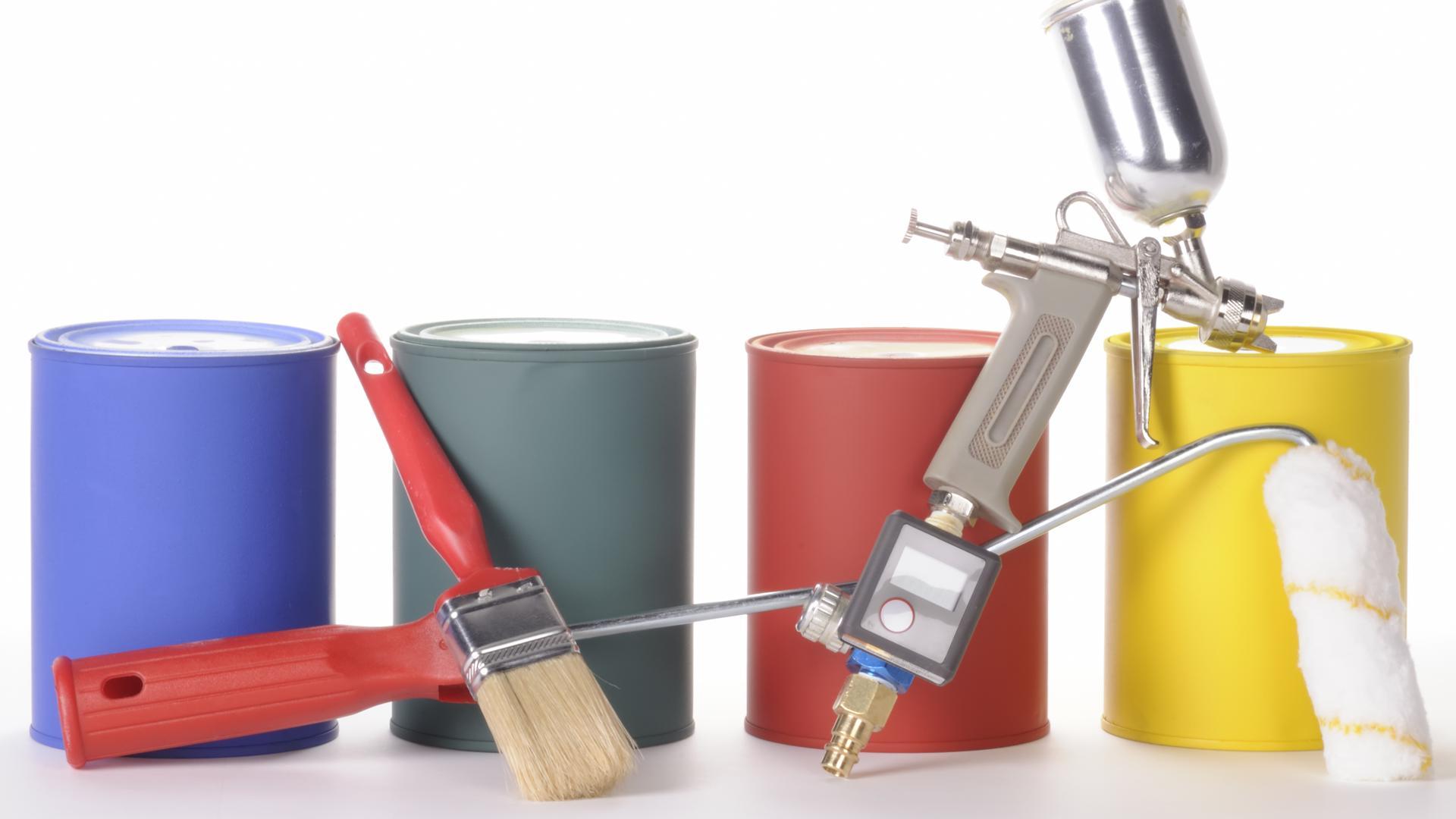 Materiales de construcci n en bilbao almacenes sevilla bilbao - Materiales de construccion sevilla ...