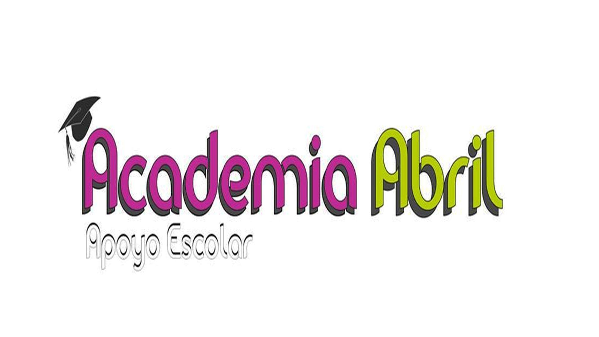 academia abrl