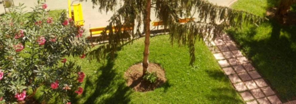 Inmobiliaria en Salou | Ibersol