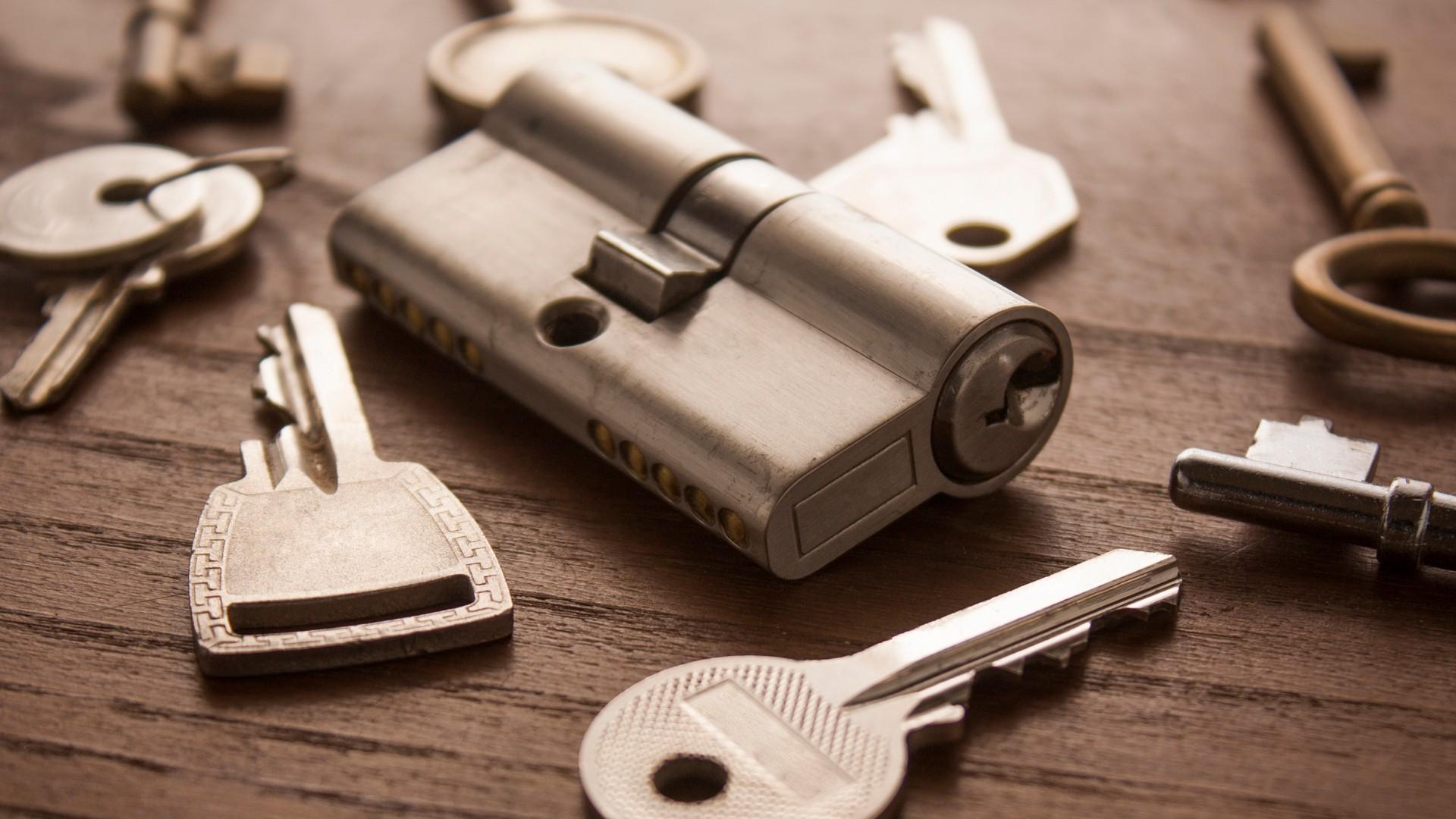 000 cerrajero llaves cerradura