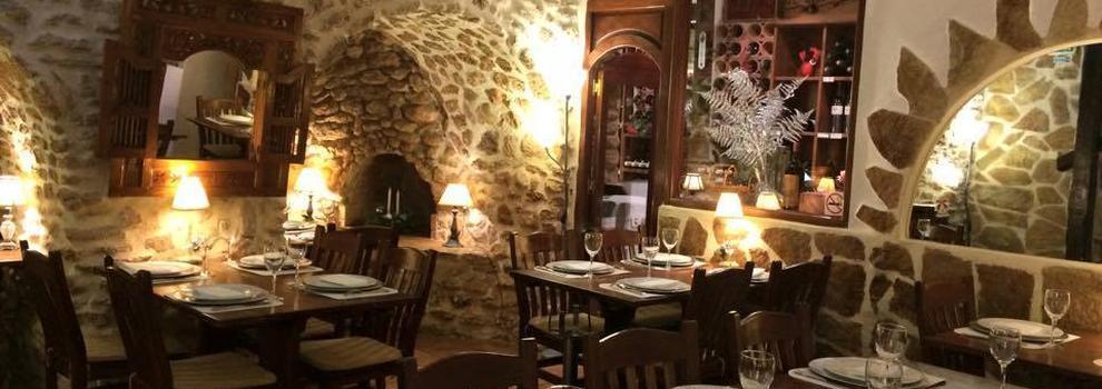 Cocina italiana en ibiza restaurante rinc n del puerto - Restaurantes en el puerto de ibiza ...