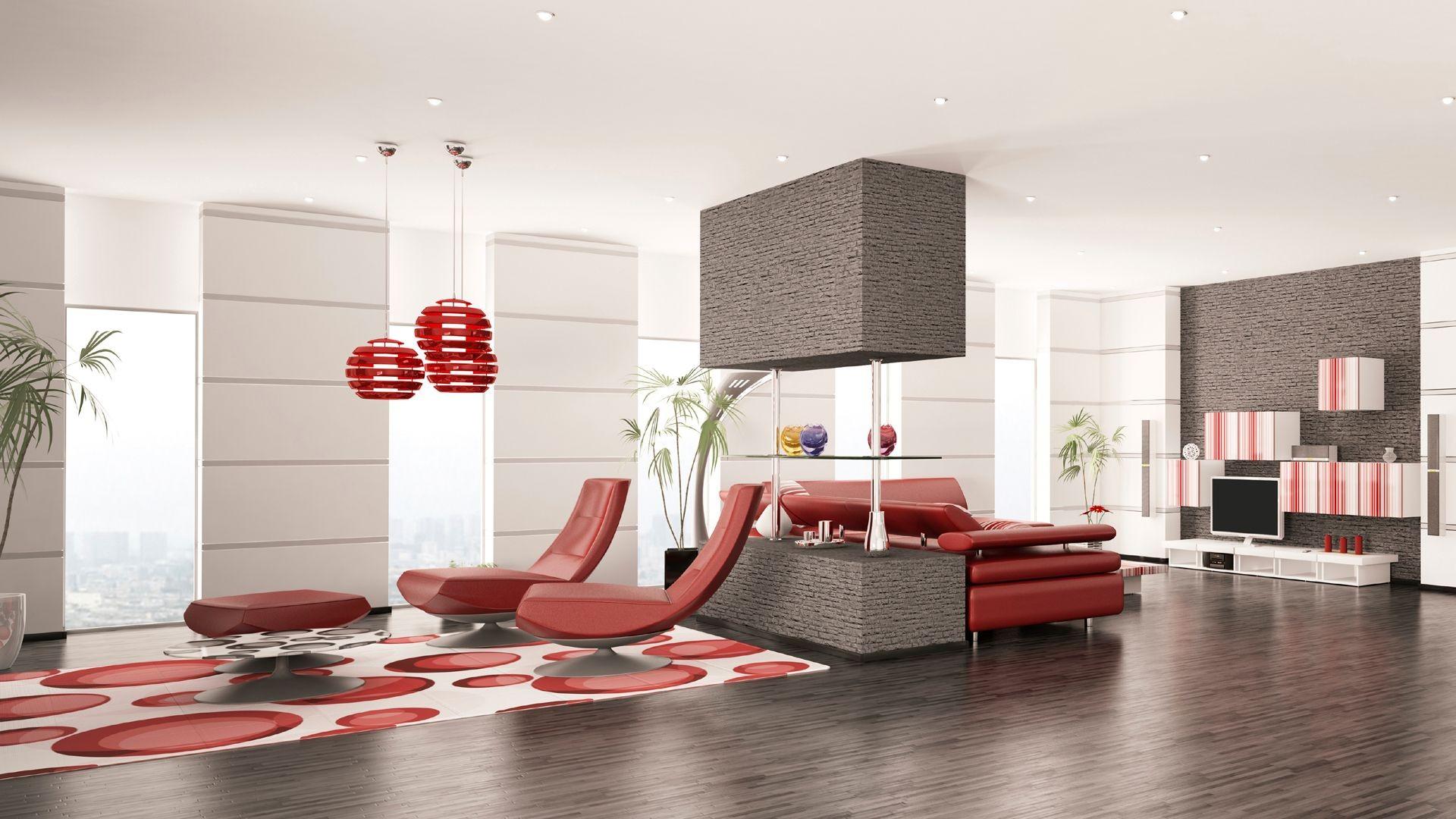 000 diseño decoracion reformas casa diseño