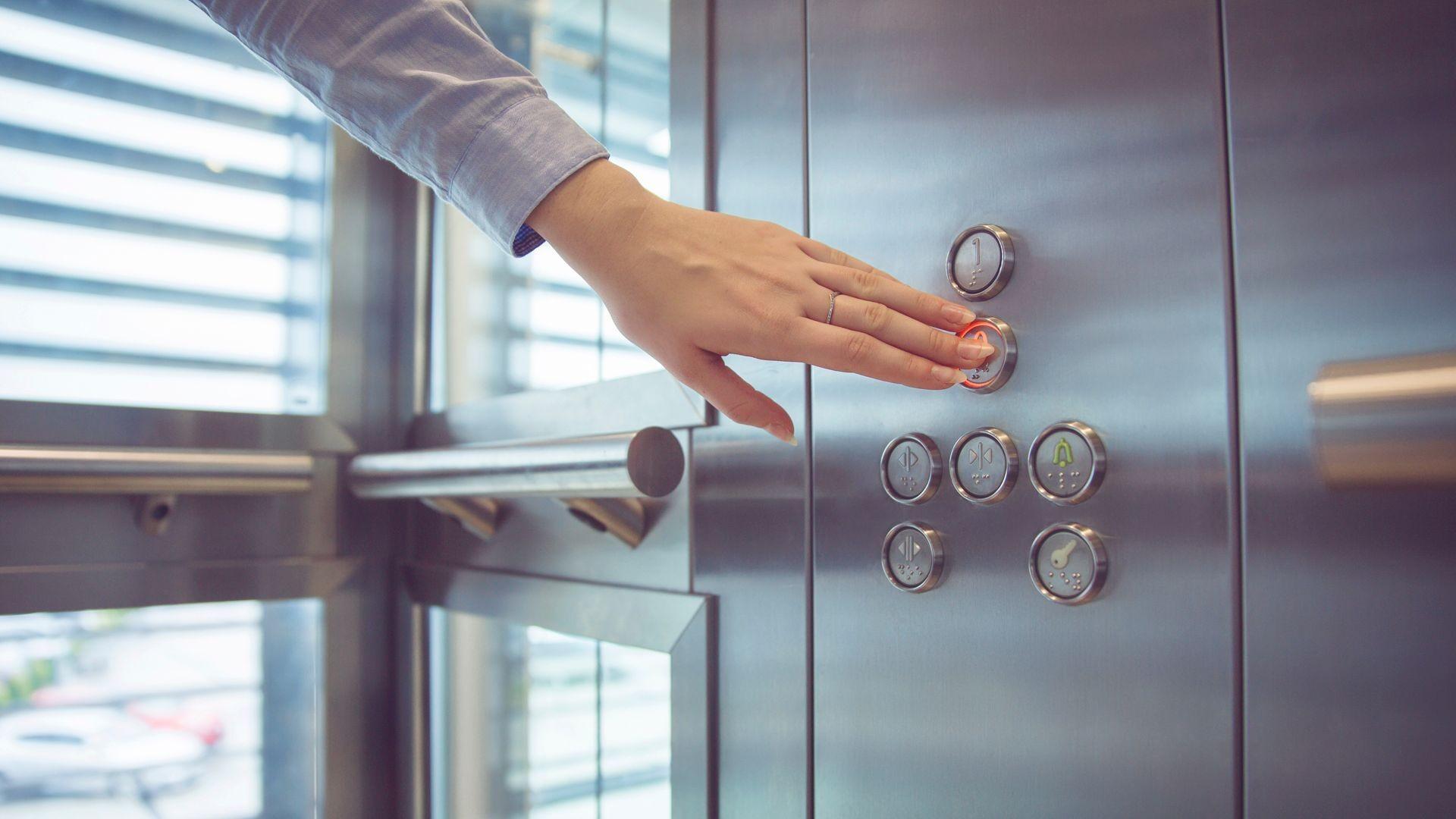 Instalación y mantenimiento de ascensores en Santander
