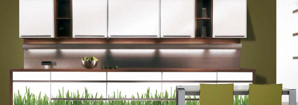 Muebles la fabrica tarragona simple ofertas de casashops for Muebles boom viladecans