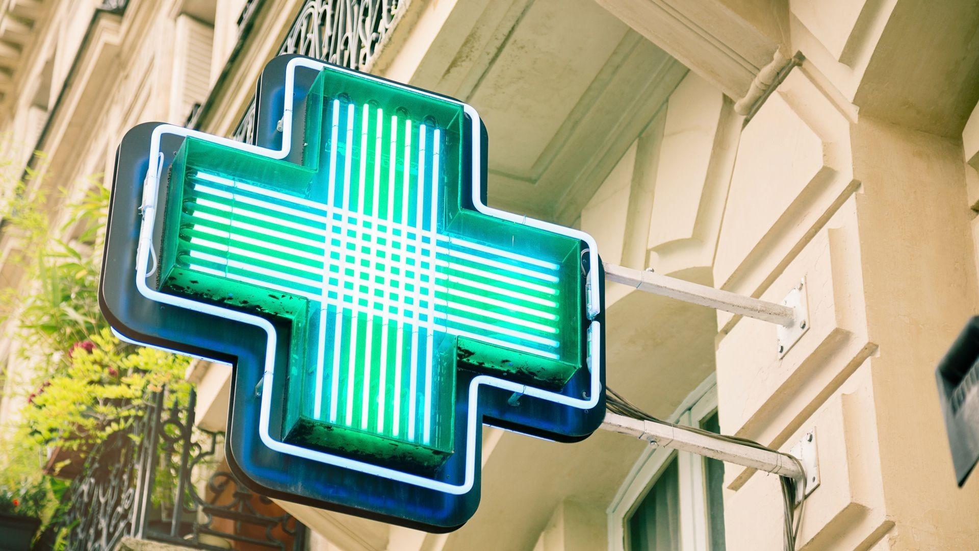 Tu farmacia de confianza en Santa Cruz de Tenerife