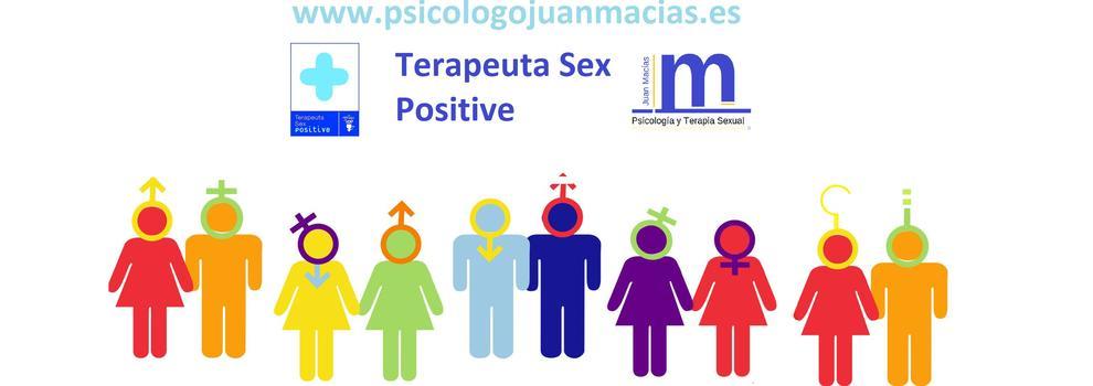 terapia de parejas madrid centro | Psicólogo Juan Macías