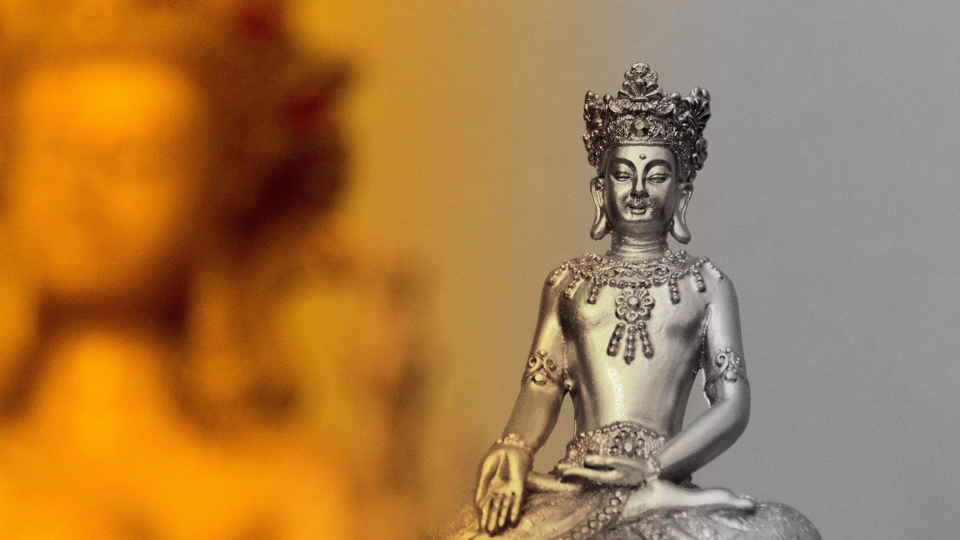 buddhism-3422296_1920