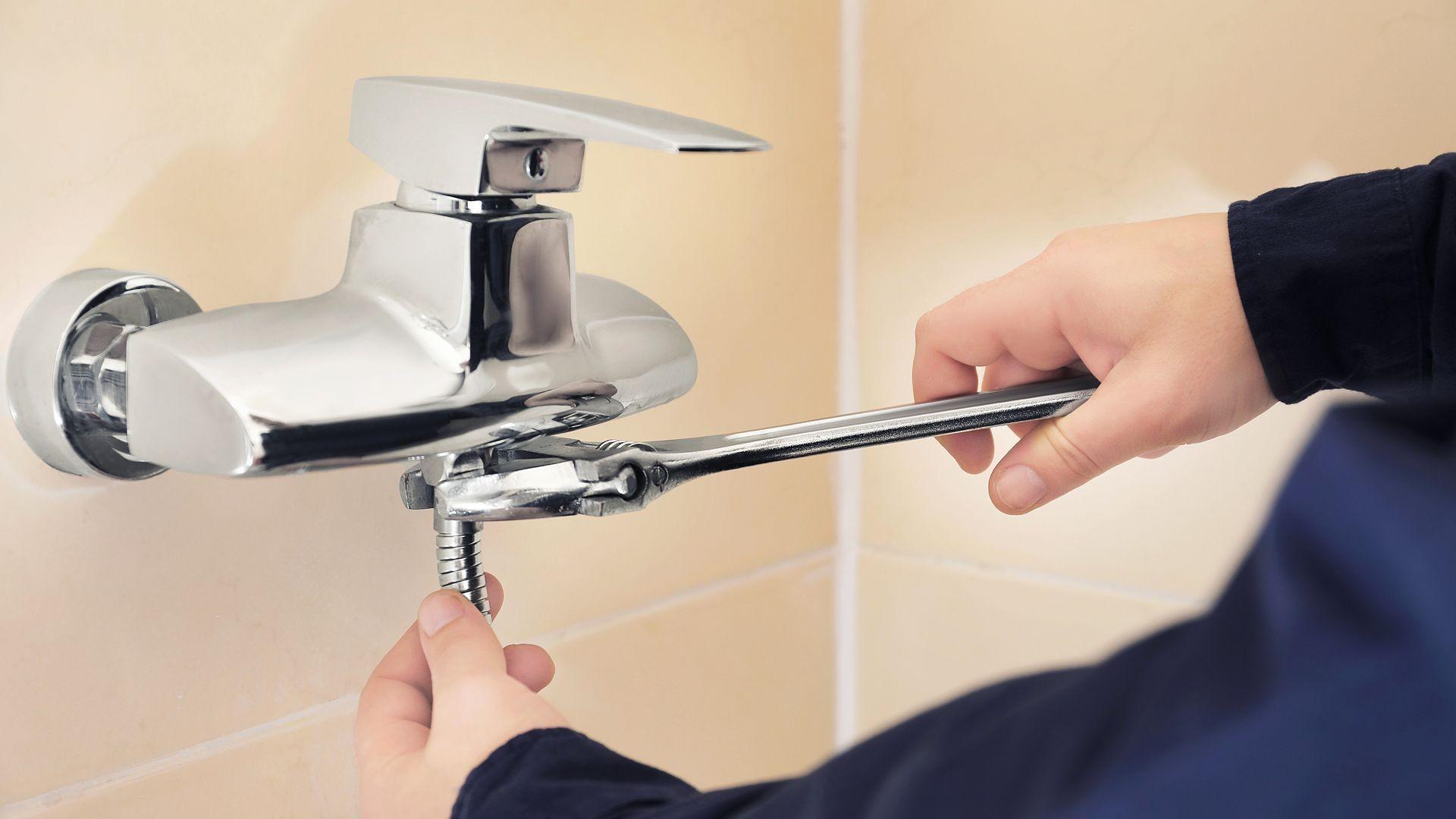 Instalaciones de fontanería en Donosti