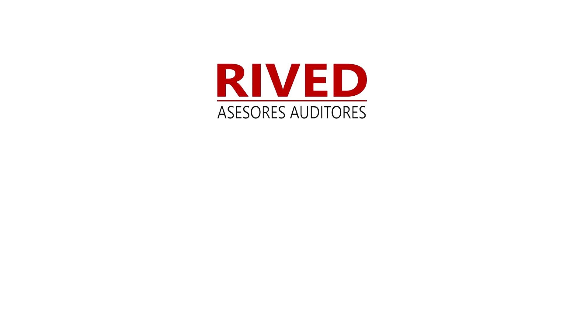 Asesores Auditores