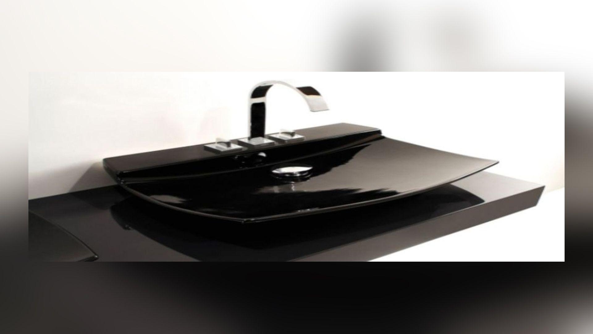 Trabajos de fontanería en Vizcaya