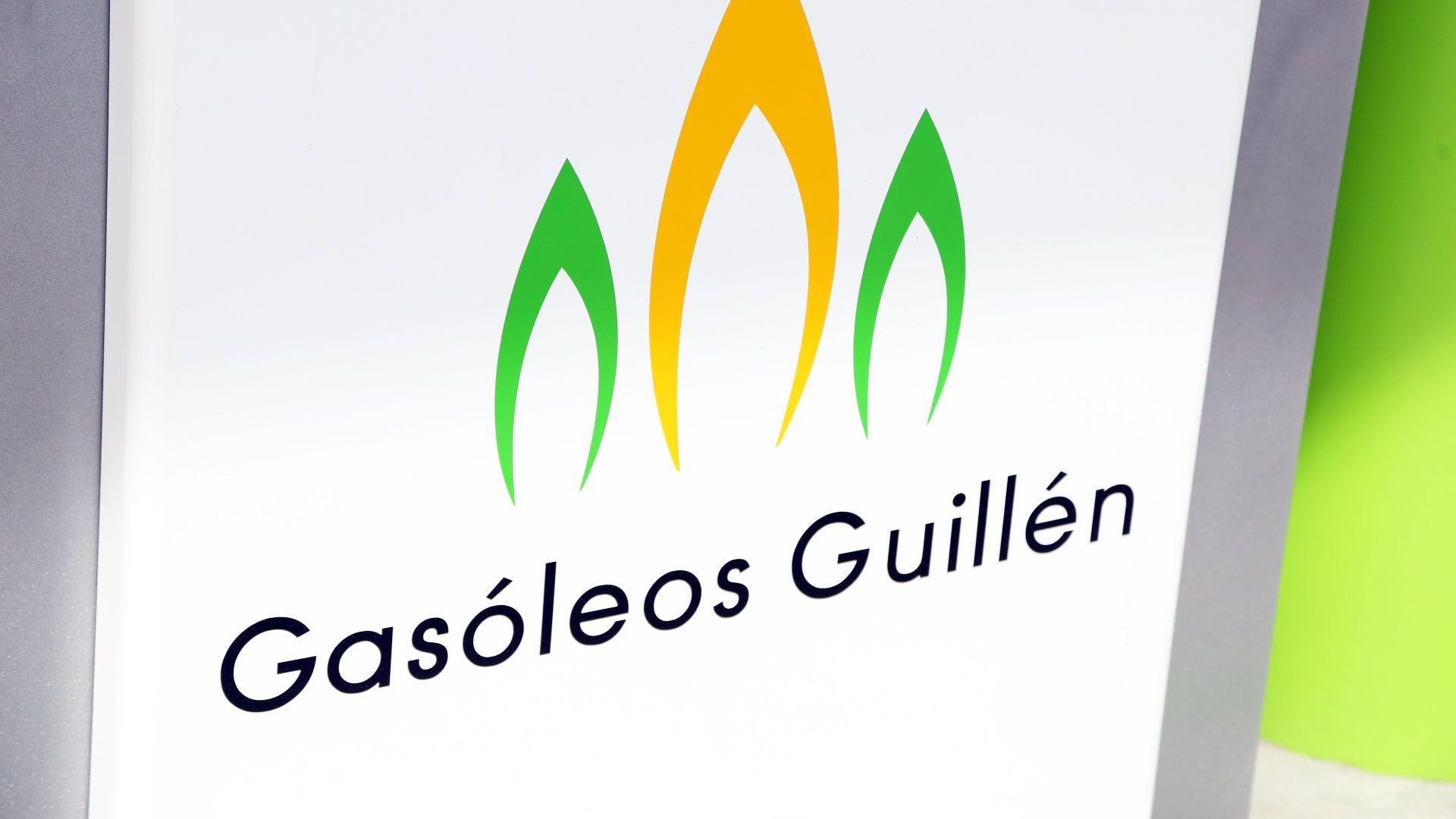 Gasoleos-Guillen-8 (1)