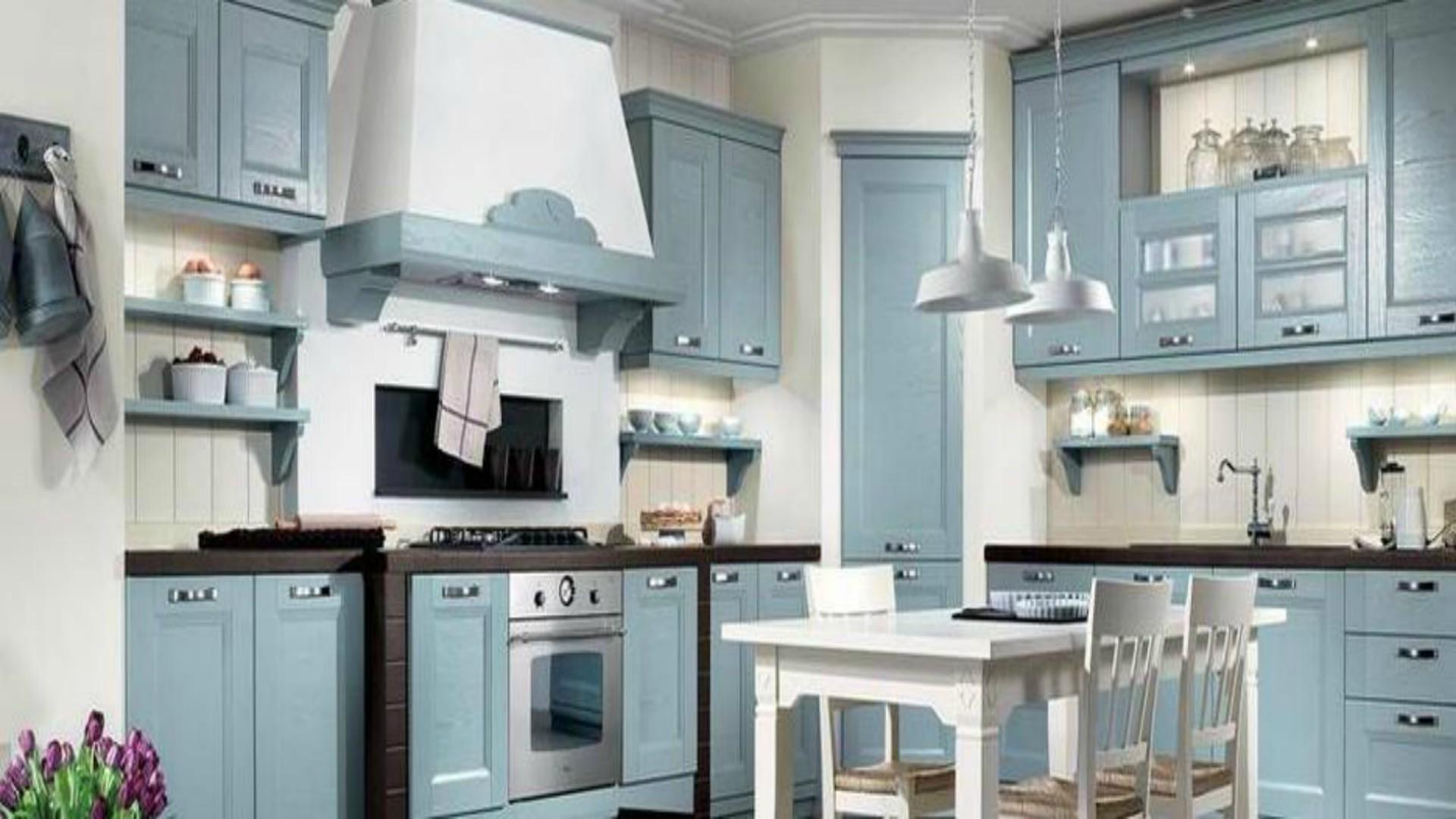 Muebles de cocina en sevilla rajoma s l - Muebles de cocina en sevilla ...