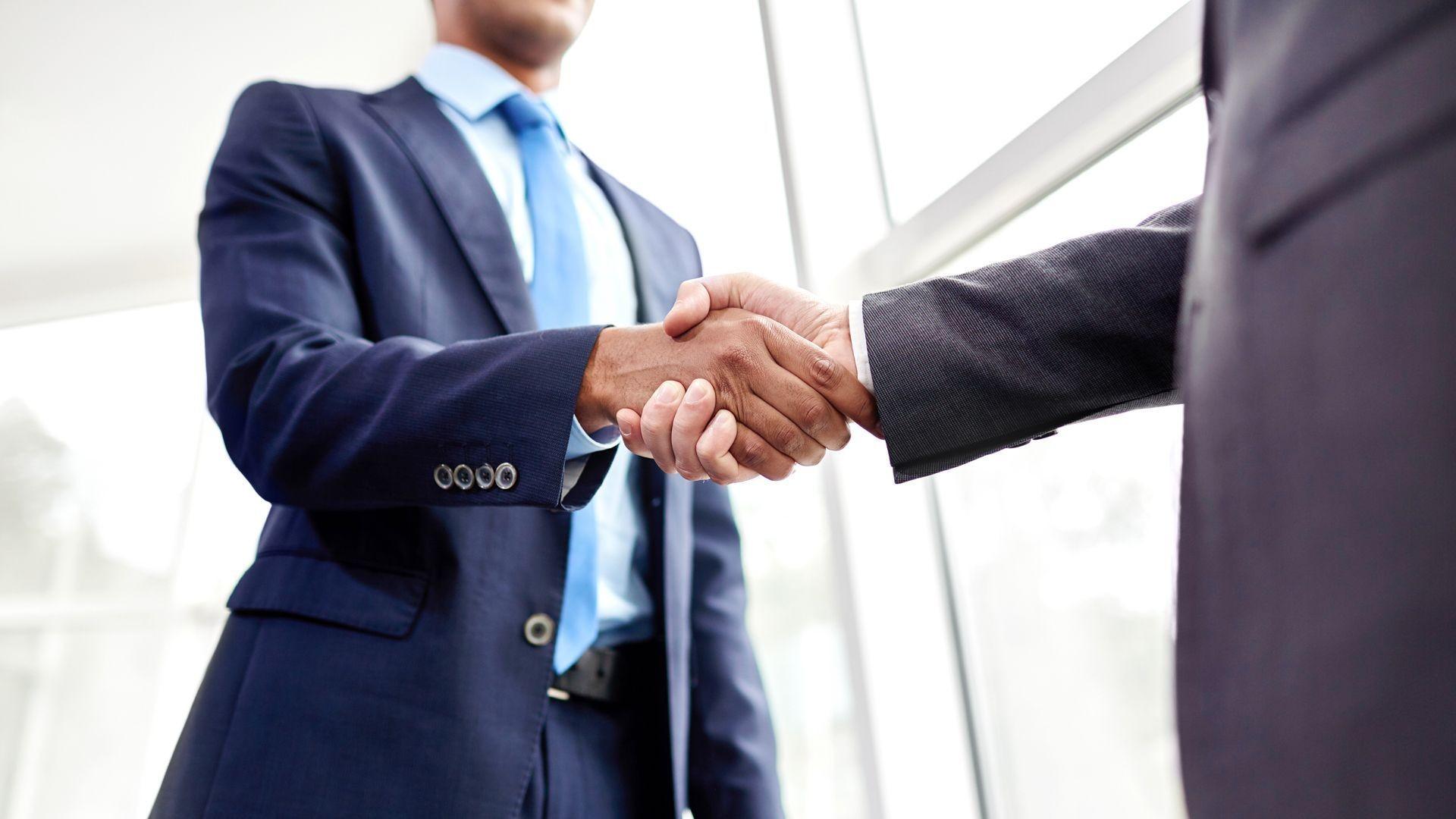 Asesoramiento para particulares o empresas