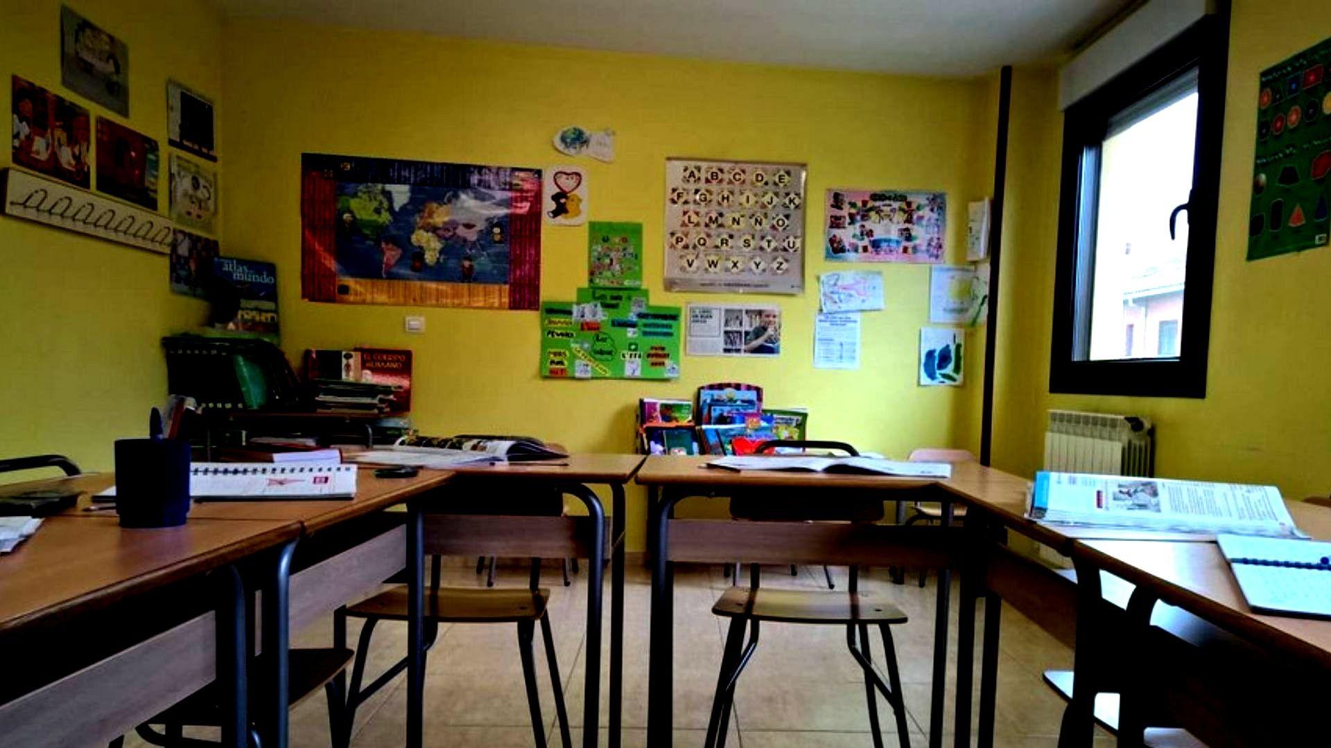 Academias de repaso Palencia