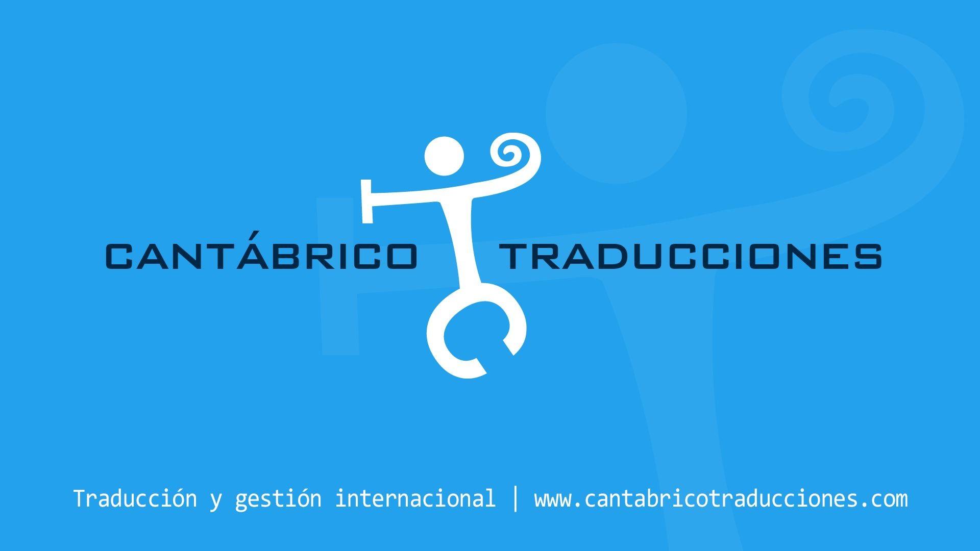 traducciones juradas 1920x1080