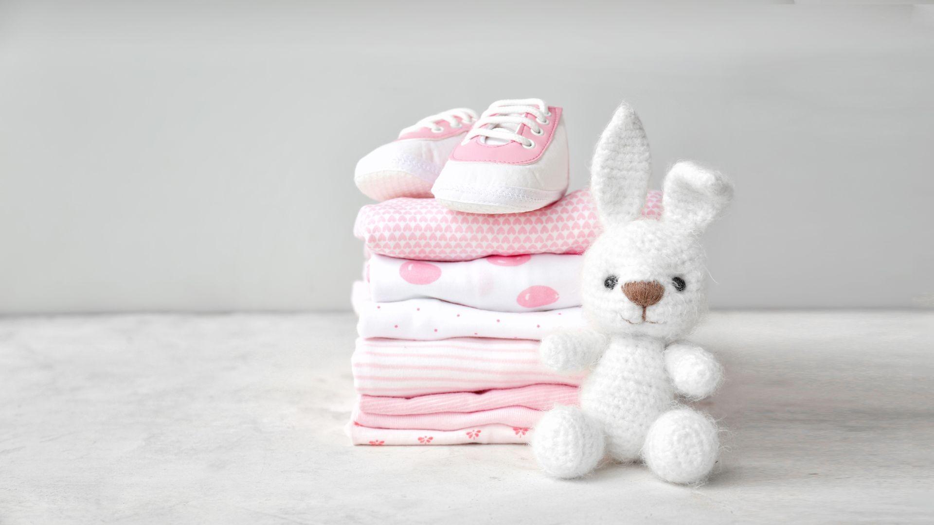 Ropa y calzado para bebés en Baleares