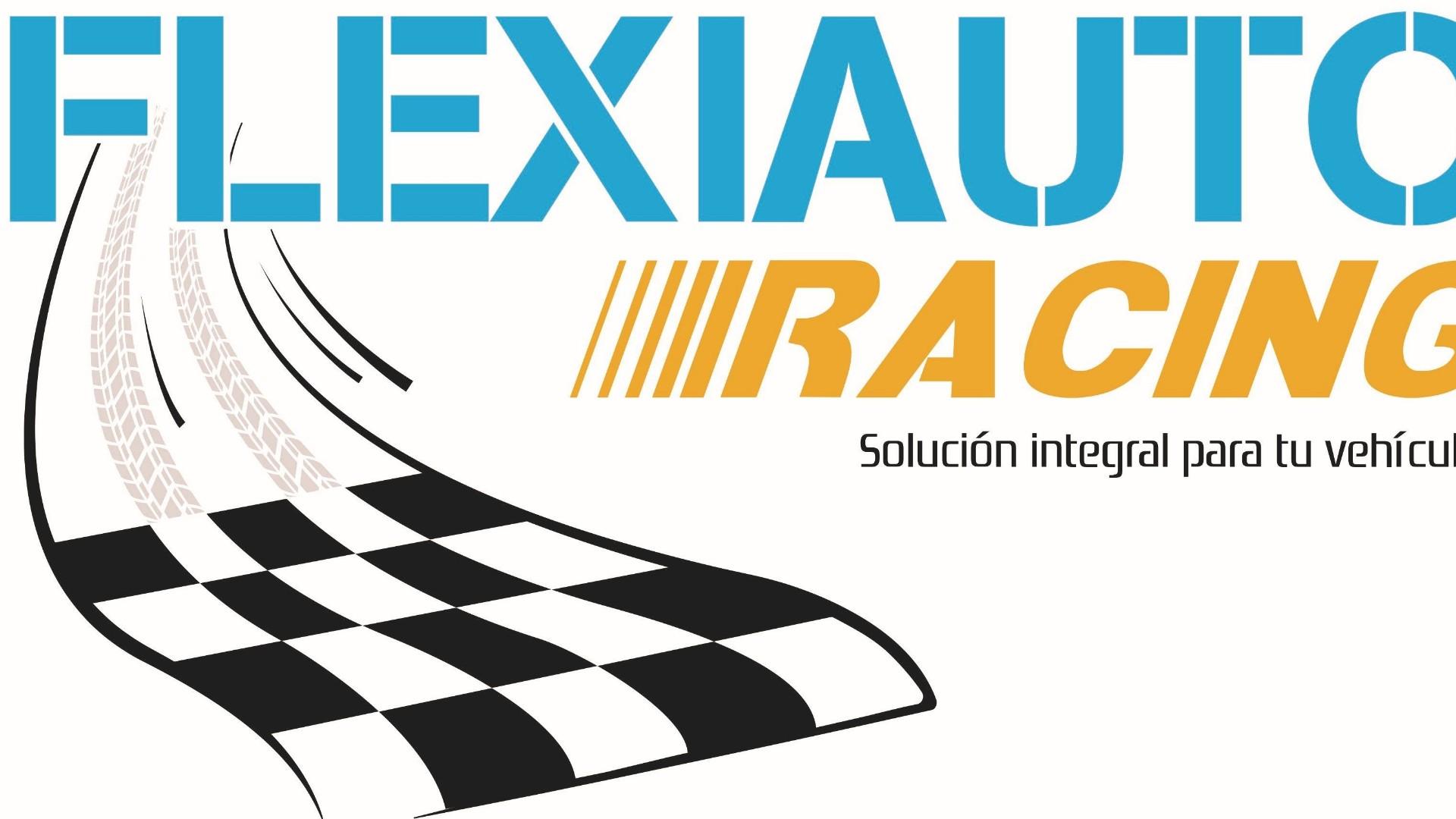 FLEXIAUTO RACING