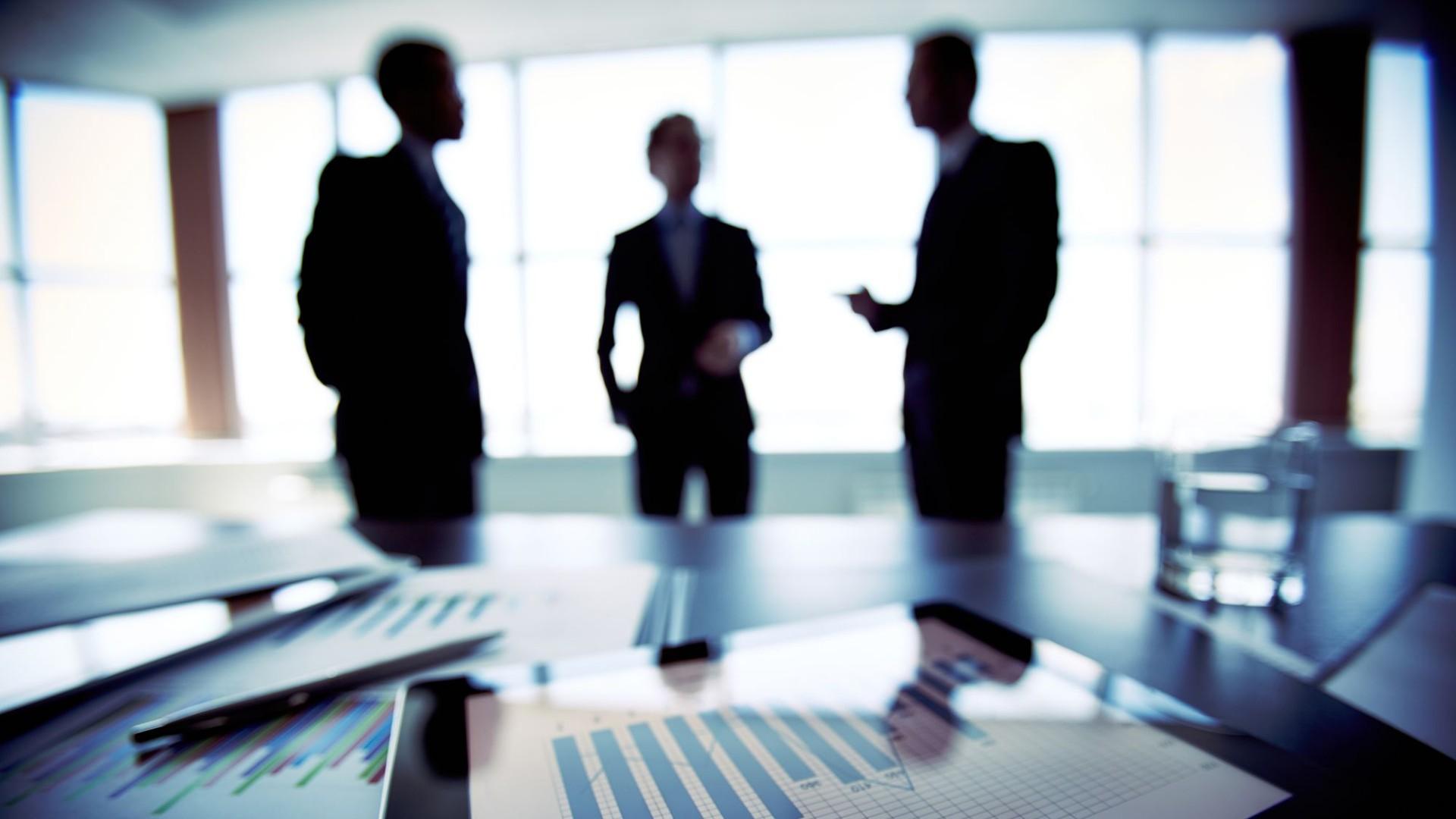 000 asesoría fiscal laboral contable mercantil gestoría  (2)