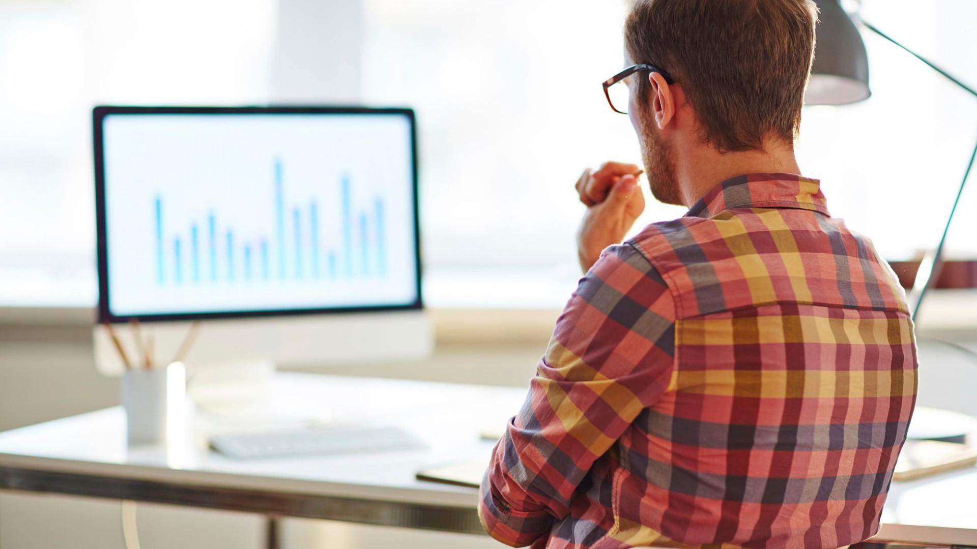 000 asesoría fiscal laboral contable mercantil gestoría  (3)