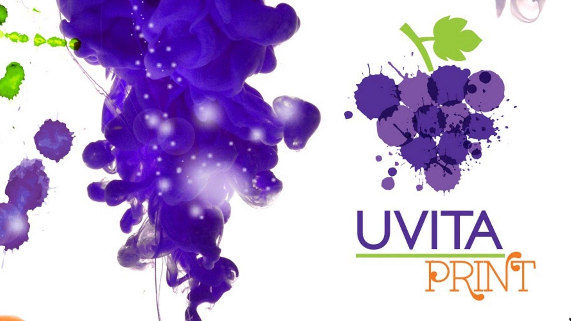 banner uvita 2