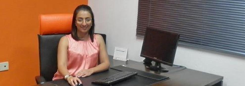 Abogados de extranjería en Toledo