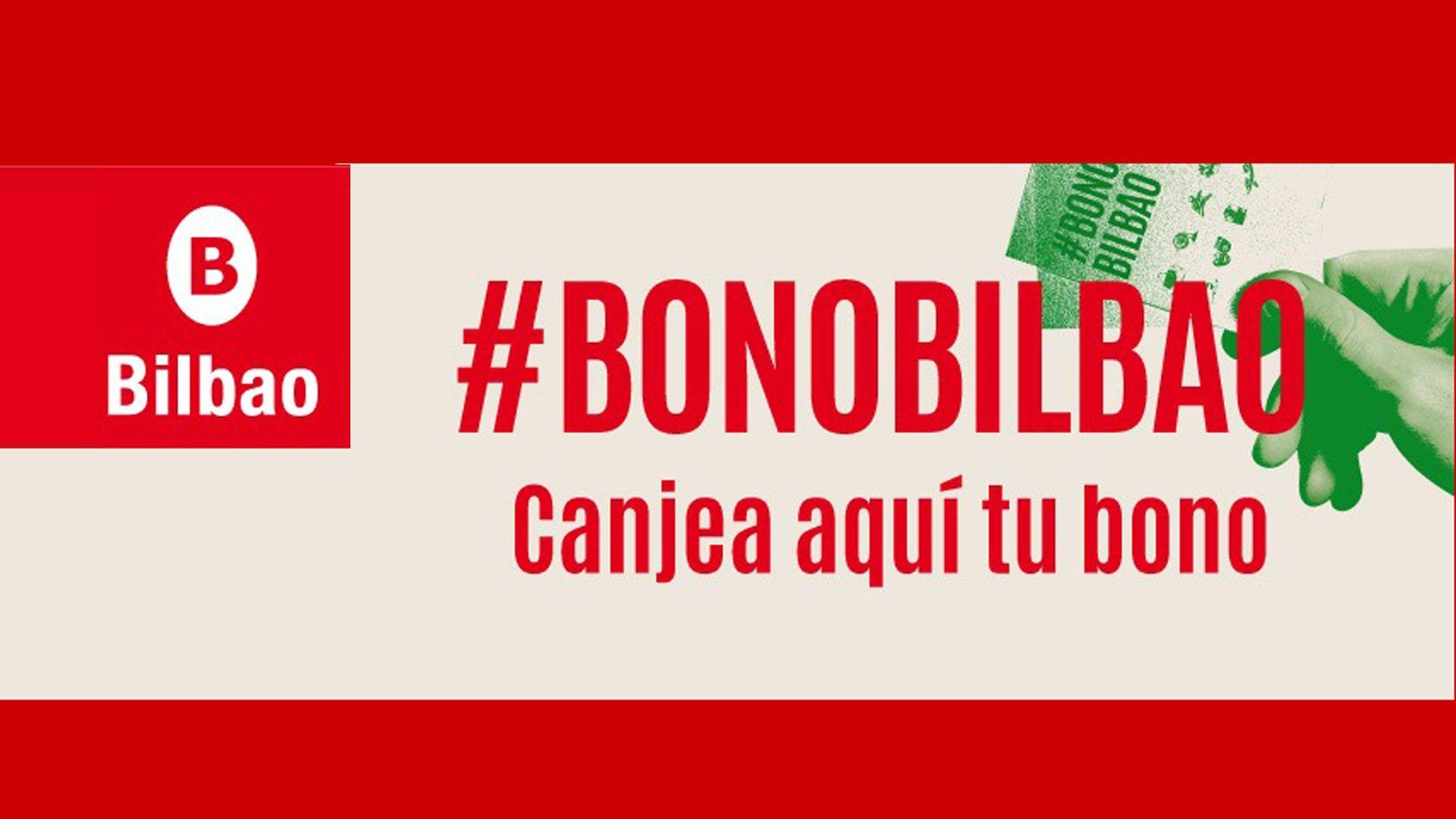Bonobilbao