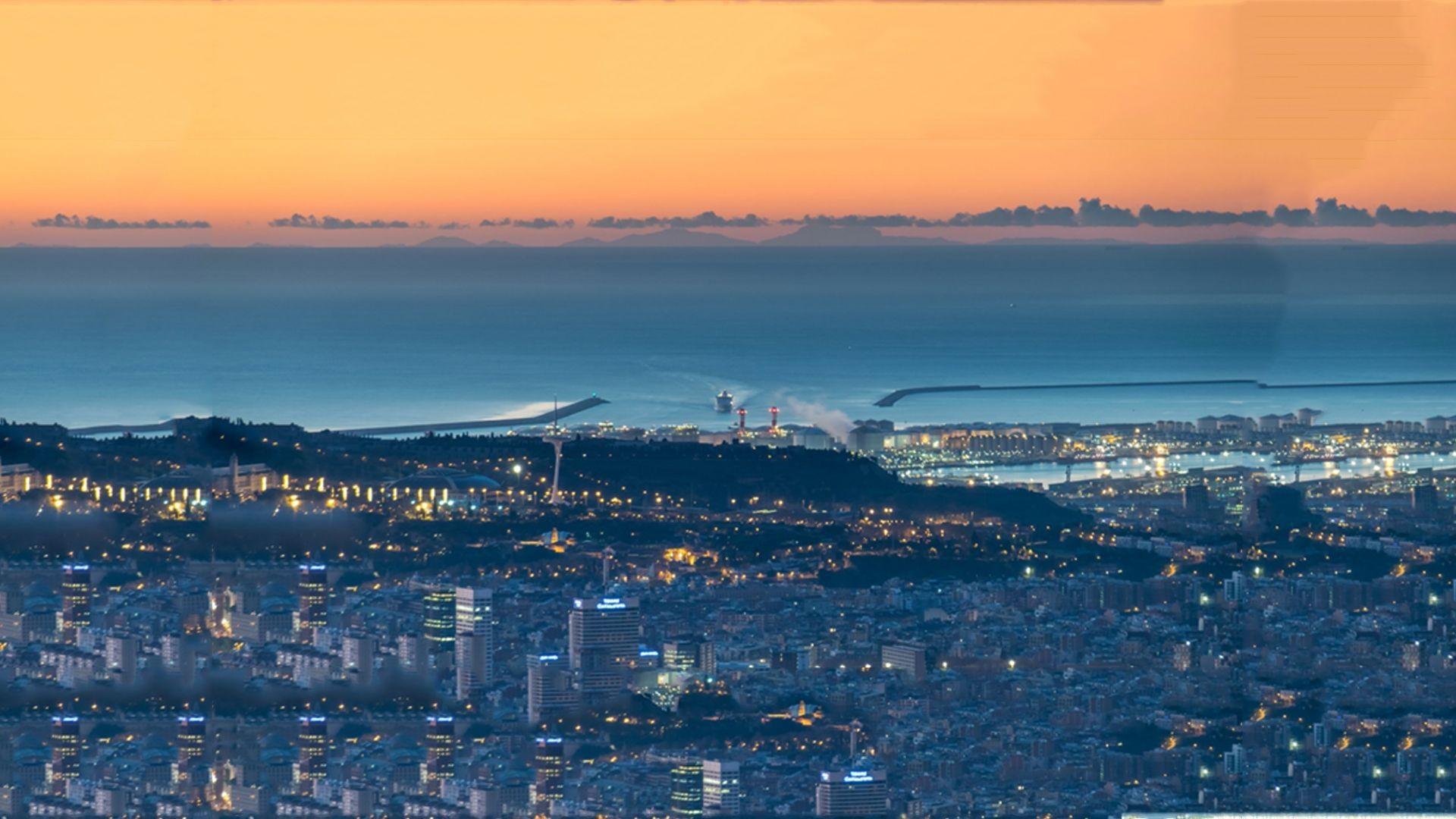 Barcelona-Foto2