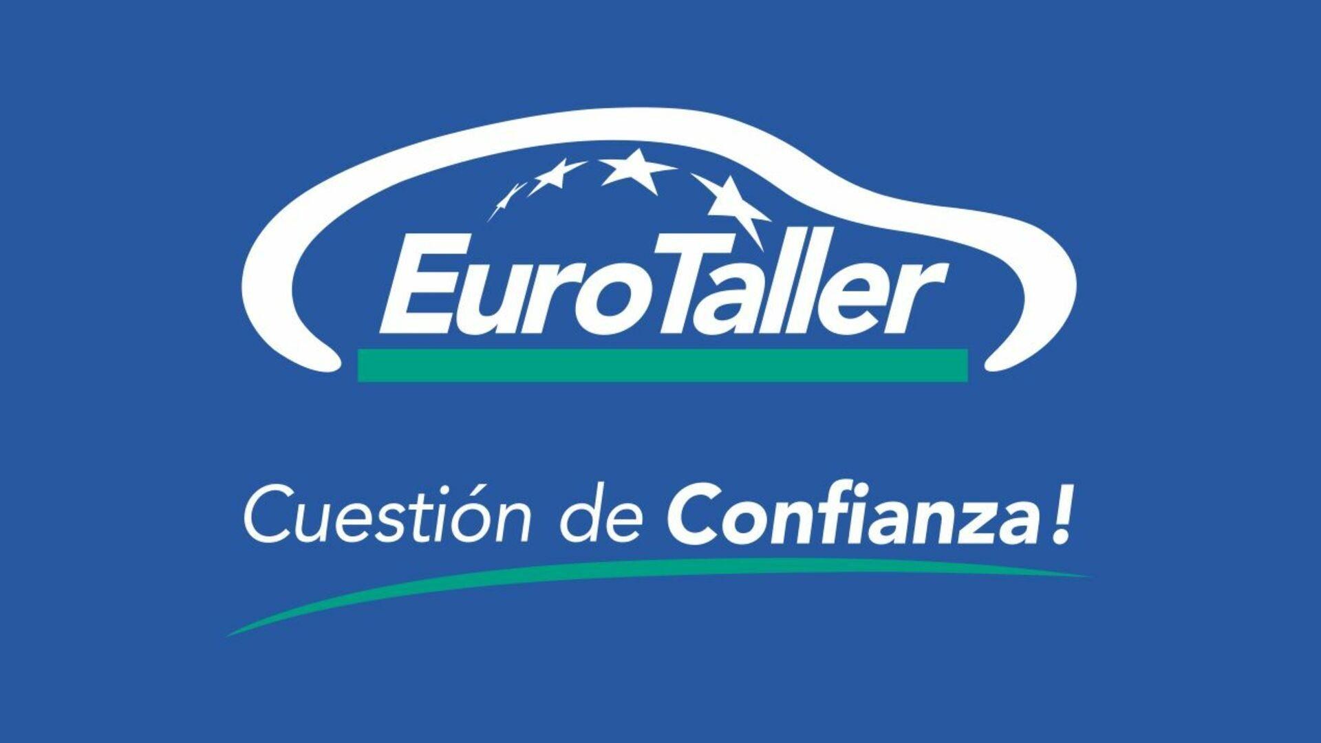 resource5b14f1da6e467_jobacarcom_eurotaller-jobacar-tu-taller-multimarca-en-tarragona