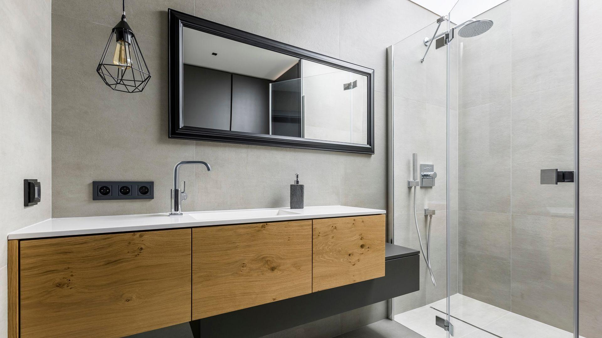 Reformas integrales de cuartos de baño en la Comunidad de Madrid